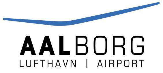Aalborg Lufthavn A.m.b.a