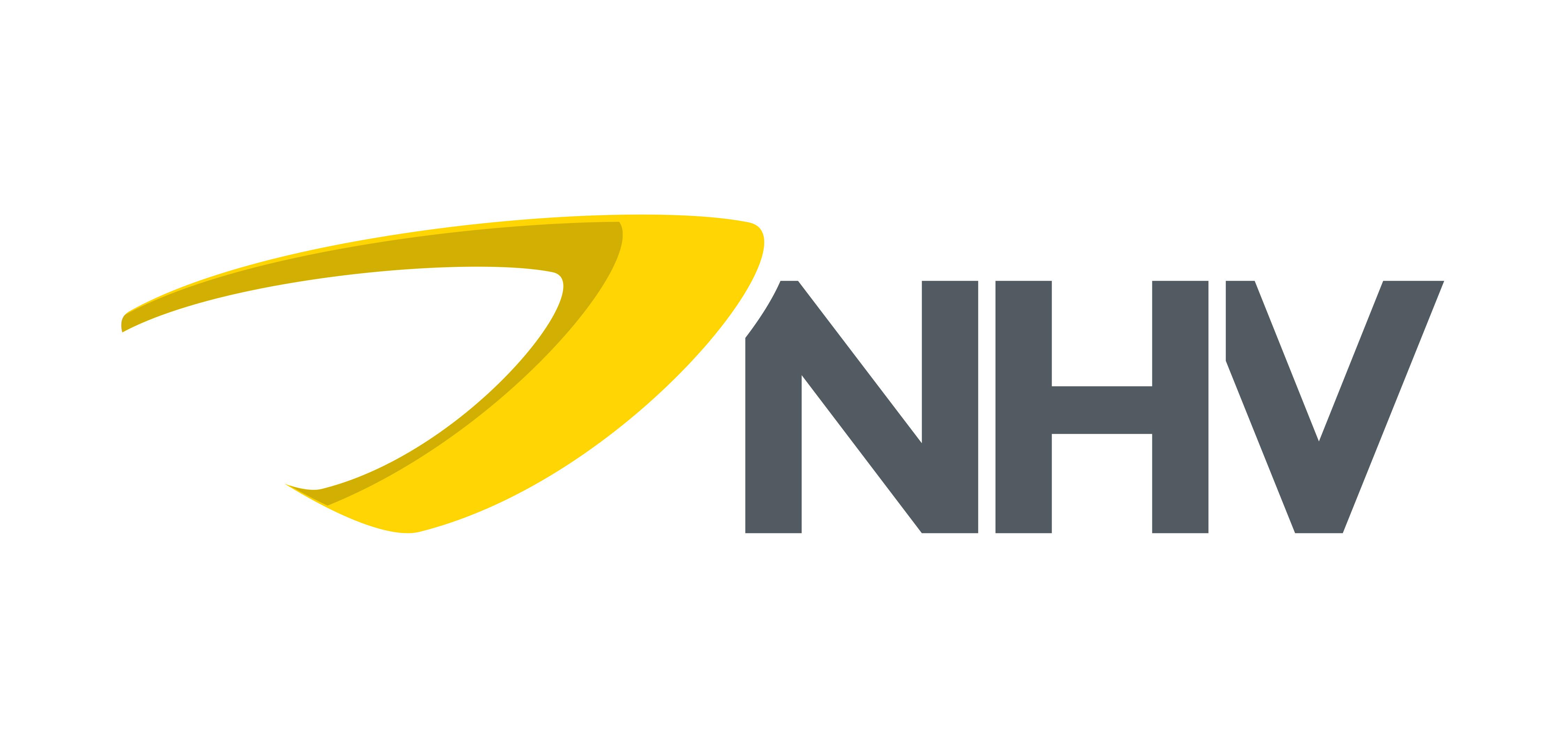 Dancopter A/S / NHV