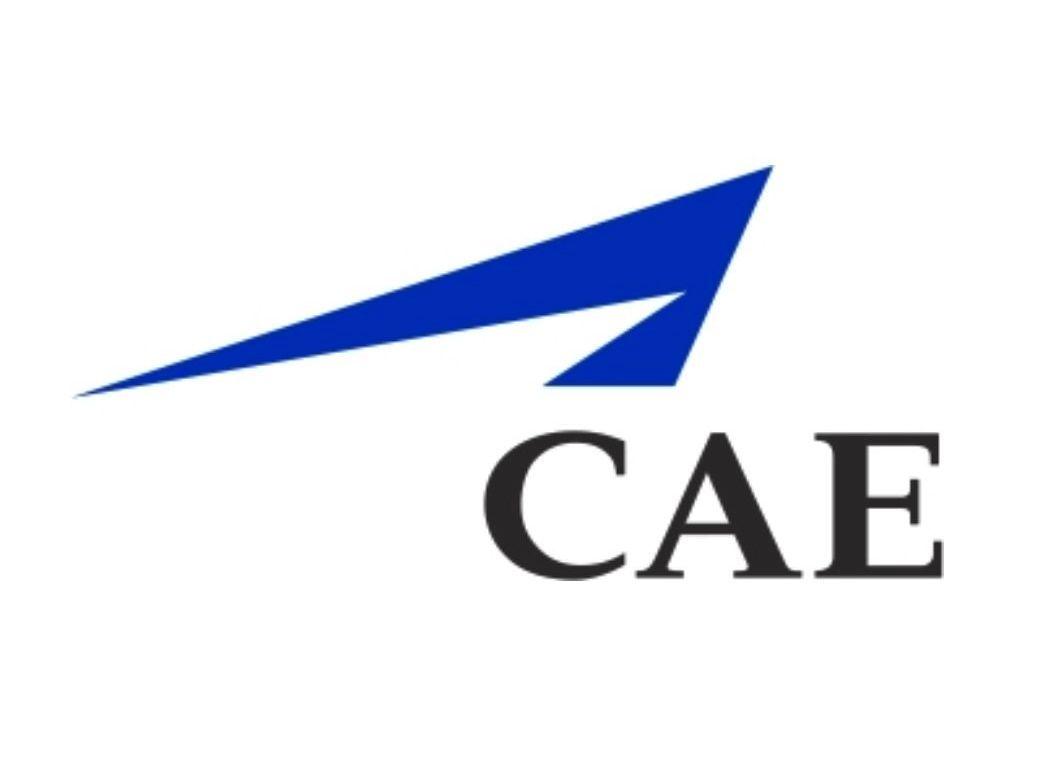 CAE Denmark A/S