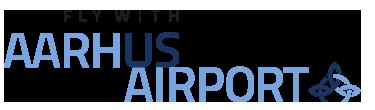 Aarhus Lufthavn A/S