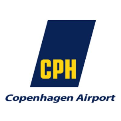 Københavns Lufthavne A/S