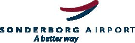Sønderborg Lufthavn (Associeret)