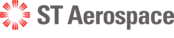 ST Aerospace Solutions