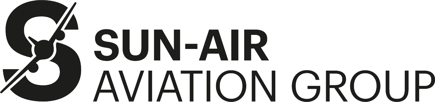 SUN-AIR Aviation Group