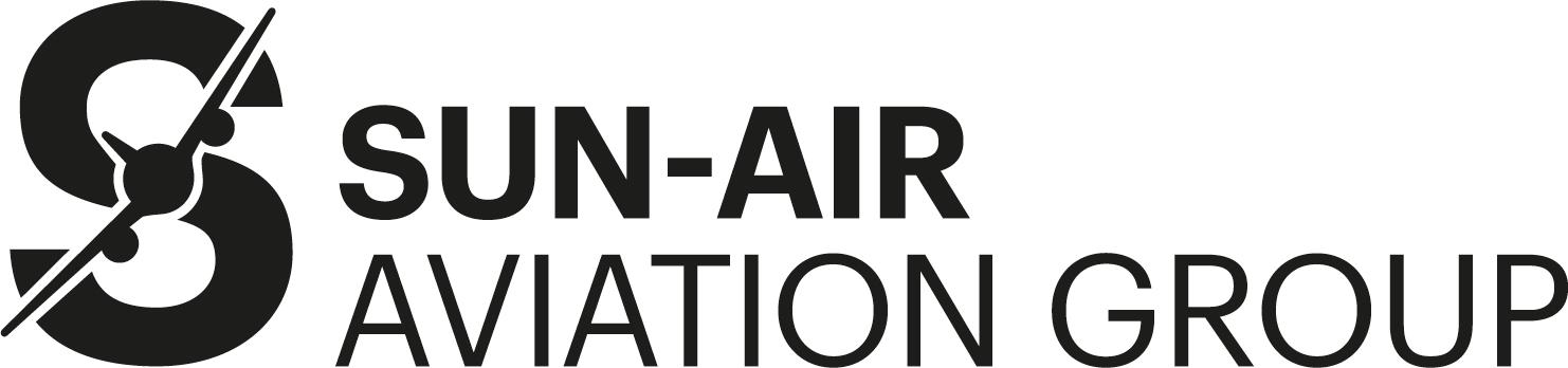 SUN-AIR Aviation Group